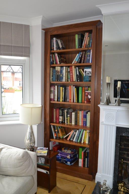 Bespoke Furniture Barnes