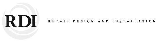Retail Design and Installation Ltd
