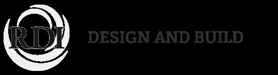 Retail Design and Installation Ltd